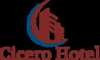 Cicero Hotel